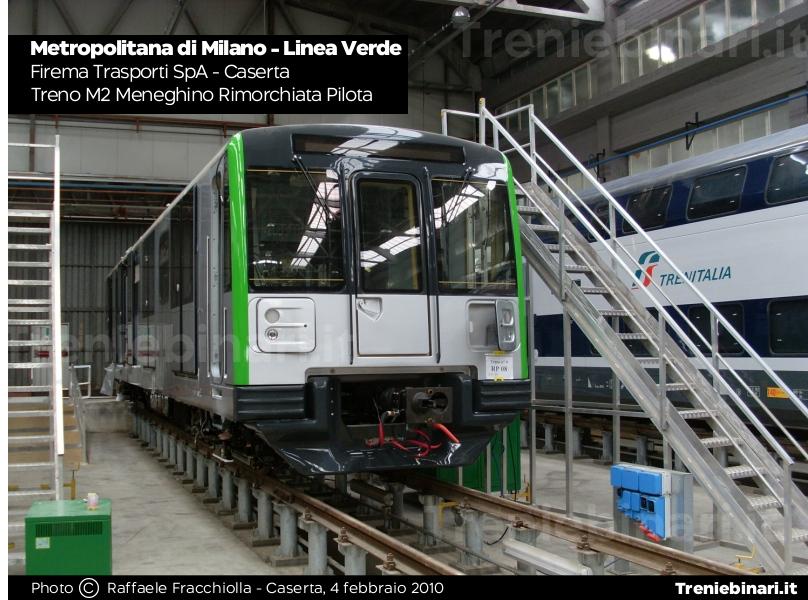 Metropolitana di milano - Milano porta genova treni ...
